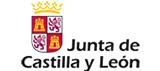 Página Junta Castilla y León