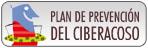 Plan Prevención del Ciberacoso